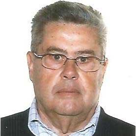 Fernando Piquer Villaroel