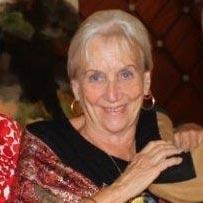 Dr. Gisela Franke