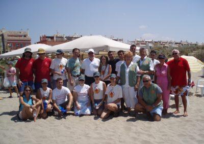 Juli 2006
