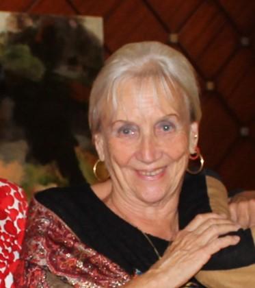 Dra. Gisela Franke